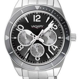 Vagary by Citizen orologio UOMO multifunzione collezione VAGARY OGGI cod. VHO511-57