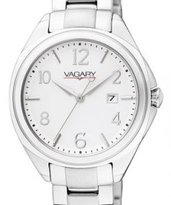 Vagary by Citizen orologio Modern Lady  cod IE7-313-11