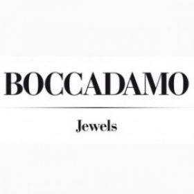 BOCCADAMO